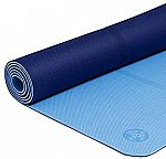 Manduka Welcome Yoga and Pilates Mat $36 (Org $48)
