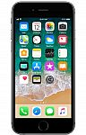 Boost Mobile Apple iPhone 6s 16GB Smartphone (Pre-Owned) $99.99