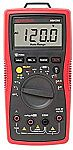 Amprobe AM-510 Commercial/Residential Multimeter with Non-Contact Voltage Detection $29.56 (41% Off) & More