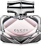 Gucci Bamboo Eau De Parfum Spray for Women, 2.5 Ounce $41.19