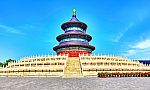 12-Day China Guided Tour with Hotels and Air from InterTrips from $599