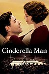 FandangoNow $5 Off $5: Cinderella Man (Digital HD) Free and more