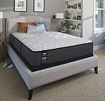 US-Mattress Factory Rollback Sale: Cooper Mountain IV Plush Euro Pillow Top Queen $549 and more