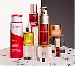 Clarins - Friends and Family Sale: 15% -25% Off