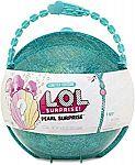 L.O.L. Surprise! Toys: Pearl Surprise $10