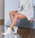 Nine West - Extra 40% Off Sale Styles (Total Saving Up to 80% Off)