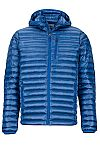 (Today Only!) Marmot - Up to 50% Off Sale + Extra 20% Off + Free Shipping