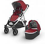 UPPAbaby Vista Stroller $720