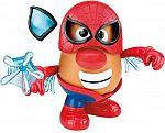 Playskool Friends Mr. Potato Head Marvel Spider-Spud Suitcase $8 + Free Shippig for My Best Buy Members