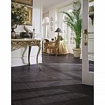 Home Depot - Up to 35% off Select Laminate Flooring + Free Shipping