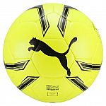 PUMA Pro Training 2 HYBRID Soccer Ball Unisex Training Balls $12.80 (Org $28) & More + Free Shipping