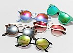 Ray-Ban Sunglasses from $60 (Up to 64% Off)