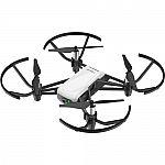 DJI Tello Quadcopter (Open Box) $50