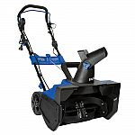Up to 30% Off Select Outdoor Power Equipment: Pressure Washer, Snow Blower, Snow shovels and more