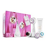 Clarisonic - 50% Off Select Products