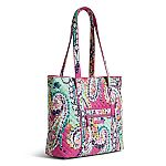 Vera Bradley -  Up to  30% Off New Markdowns  + Free Shipping