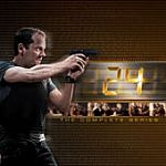 24: The Complete Series Including 24: Live Another DayHDTV [Digital HD] $24.99