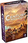 Century Spice Road Board Games $24 (org $40)