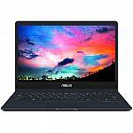 """ASUS 13.3"""" ZenBook 13 UX331FAL Laptop (i7-8565U 8GB 256GB FHD 2.2lbs) $749"""