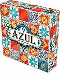 Azul Board Game $26