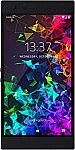 Razer Phone 2 (64GB) Unlocked Smartphone $400 (Org $800)