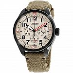 Citizen Watches Mens BU2055-08X Eco-Drive $109 and more