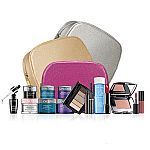 Belk - $15 Off Every $75 Beauty Purchase + Free 7-pc Lancome Gift with $37.50 Purchase  (Up to 10-pc, $190 Value) + Free Shipping