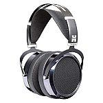 HiFiMan HE5se Planar Magnetic Headphones $449