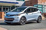 2019 Chevrolet Bolt EV Premier $25133 (MSRP $43510) (YMMV)