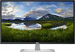 "Dell D3218HN 32"" IPS LED FHD Monitor $149.99, Dell U2717D Ultrasharp $279"
