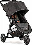 Baby Jogger Anniversary City Stroller $266 (Org $380)