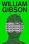 Neuromancer Kindle Edition by William Gibson $2