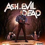 Ash vs Evil Dead $0.99