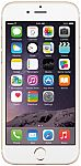 RECONDITIONED - iPhone 6 Gold 32GB (Total Wireless) $49.99