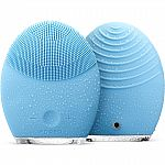 SkinStore - Foreo Luna Facial Brush 30% Off + Extra 10% Off  OREO LUNA™ 2 for Combination Skin
