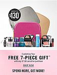 $15 off $75+ reg-priced Beauty purchase