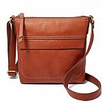 55% off Aida Leather Bags