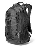 Eddie Bauer Stowaway Packable 20L Daypack or Sling Bag $15 + Free Shipping & More