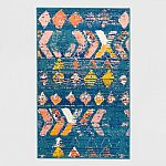 30% off indoor & outdoor rugs
