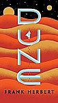 Dune by Frank Herbert Kindle Edition $2