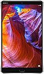 """Huawei MediaPad M5 8.4"""" Android Tablet (4GB + 64GB) $290"""