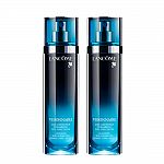 Lancome - 20% Off Gift Sets and 30% Off Phased Out Faves