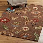 Home Depot - Area Rugs Clearance Up to 75% Off