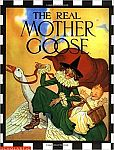 The Real Mother Goose (Hardcover) $6