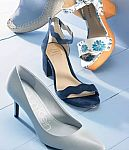 Macys - Women's Shoes Sale: 40% Off with 2 Purchase, 30% Off with Any Purchase
