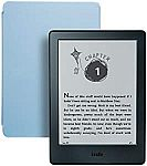 Kindle for Kids Bundle with Kindle E-reader 8th Generation $59.99