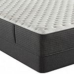 "US Mattress July 4th Sale: Beautyrest ST 10"" Bed In A Box Mattress, Simmons Beautyrest Platinum and more"