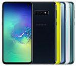 "Samsung Galaxy S10e 128GB SM-G970F Dual Sim (Factory Unlocked) 5.8"" Smartphone $499"
