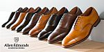 Allen Edmonds - Anniversary Sale Saving Up to $175 + Free Shipping