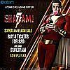 Shazam! Movie Tickets via Atom (4 for $30)